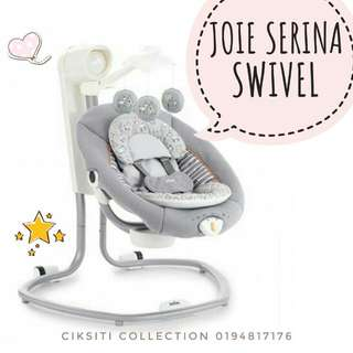 JOIE SERINA SWIVEL