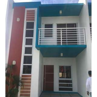 House and Lot in Binangonan | Townhouse and Single Attached for sale in Binangonan | 3.2-3.5M