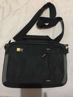 Case Logic Laptop Netbook Bag ‼️repriced