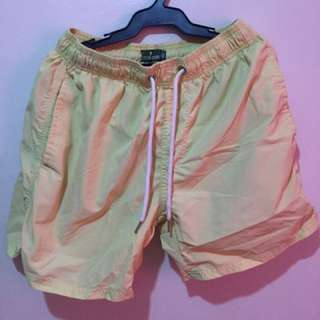 Shorts perfect for summer