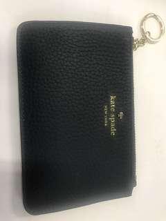 90%新 Kate Spade Wallet