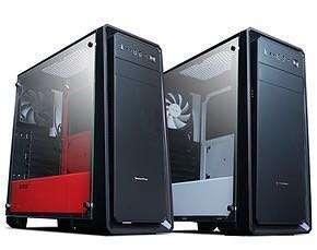 1060 6GB PC CHEAP!!!