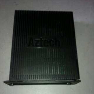 Aztech FG7008GR(AC)