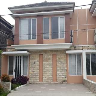Rumah Murah Sidoarjo