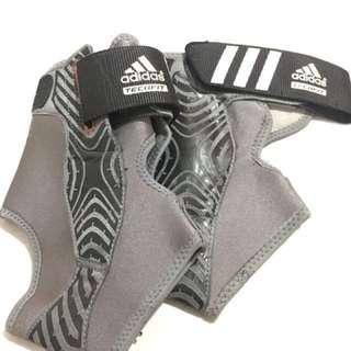 Adidas speedwrap