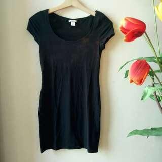 Dress Cewe HnM