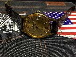 瑞士中古羅馬錶  (Rolex Tudor Panerai Ap Seiko Omega)