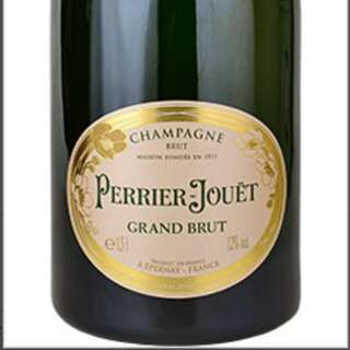 Perrier-Jouet Grand Brut (1.5L Magnum)