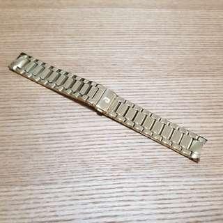 鋼 錶帶 20mm (6)