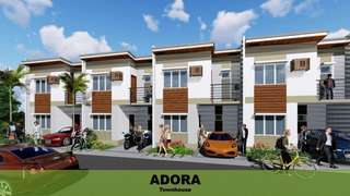 2Storey House and Lot in Liloan. Cebu