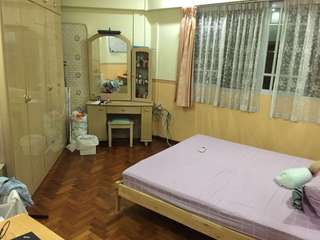 Hougang st 22 common roomfor rent