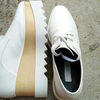 Stella McCartnet Shoes