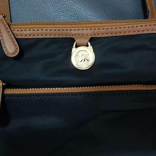 Preloved Michael Kors Sling Bag