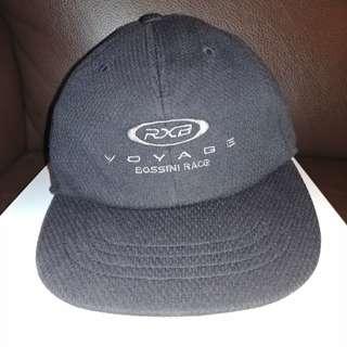 全新 Bossini cap帽