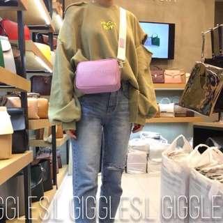 韓國袋(包順豐)