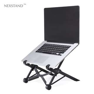 WTS Laptop Stand