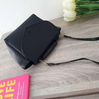 Listy Bag
