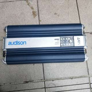 Addison LRX 400.1