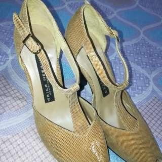 Tango/ Dance Shoes