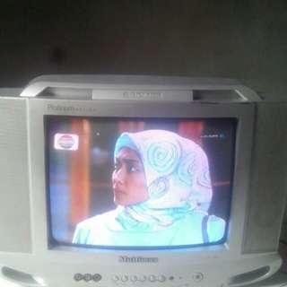 Tv 14inc