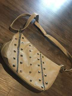 Side bags for sale