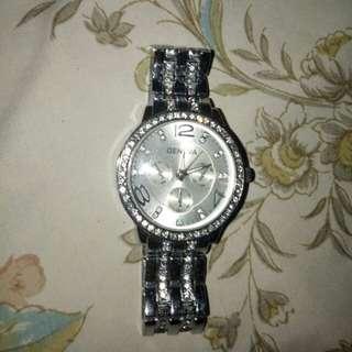 Wrist Watch (Geneva)