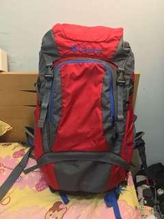 columbia huba rt30(日本版)backpack