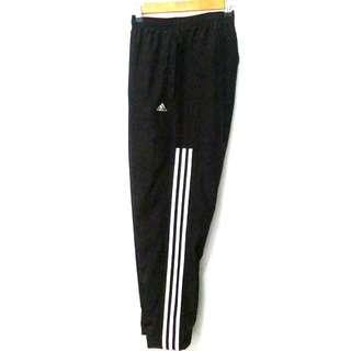 Adidas Tiro Track Pants (m)