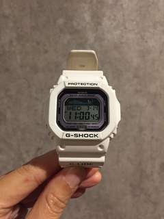 G-Shock Casio 手錶