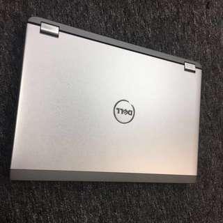 Dell Vostro 3360 Core i5 3rd Gen slim laptop