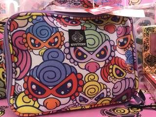 Hysteric Mini Bag