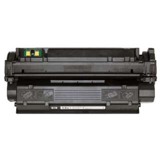 Brother compatibility toner cartridge
