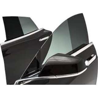 SOLAR FILM WINDOW TINTING FOR ALL MODEL CARS & VANS