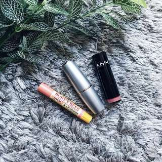 Original Lips Bundle