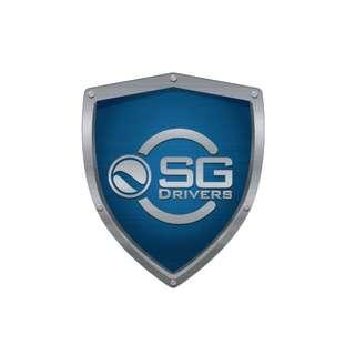 🌟Happy SGDrivers Membership🌟🚘🚐🚗🚛🏎️