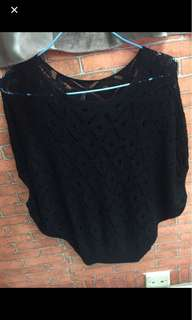 Style top