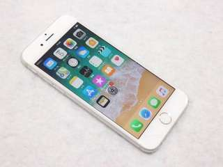 Iphone 6s 128GB new