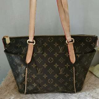 lv totally pm