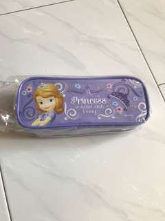 BN sophia pencil case