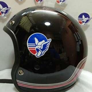 Bell Helmet Vetter