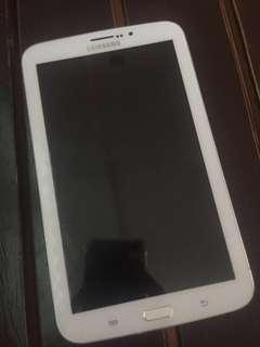 Samsung Tablet SM-T211
