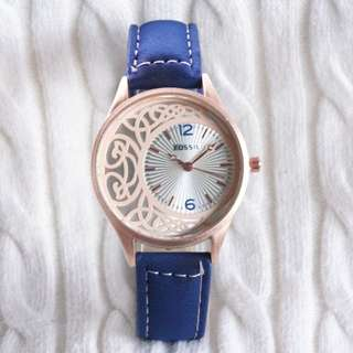 FOSSIL 2802