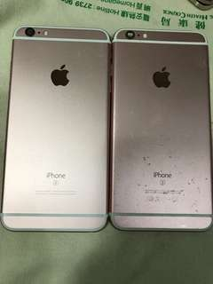 Phone fix Dr.Phone 全港最平手機維修團隊!手機維修change body refurbish 換底殼 翻新 phone repair phone fix 爆mon 換電 入水 唔充電 重啓 no service