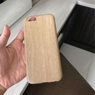 Casing iphone6