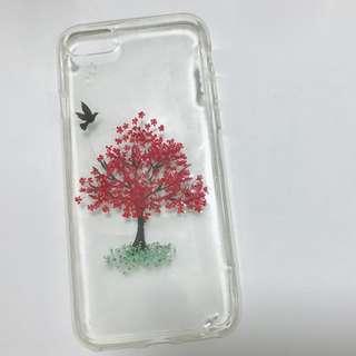 Iphone7 Case 軟殼