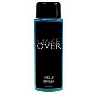 Make Over Make Up Remover