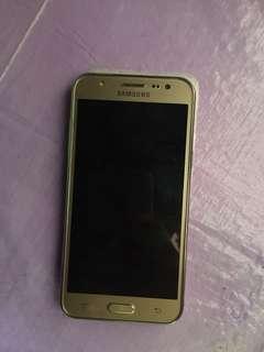 Samsung Qalaxy J5