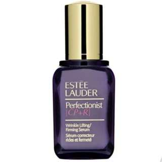 💕50ml Estee Lauder Perfectionist [CP+R] Wrinkle Lifting / Firming Serum