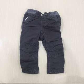 Earlydays baby pants