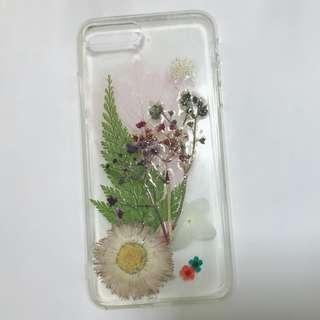 Iphone7 plus case 軟殼